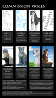 Commission Prices by ripple09