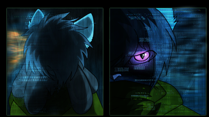 PMD Desolation of Time -- Page 11 Preview by Varkor