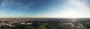 360.Munich by Ave117