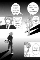 YunJae - NeTaS - C02P15 by Min-rotic