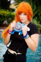 Poliwhirl by Alexia-Jean-Grey