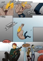 L4D2_fancomic_Those days 68 by aulauly7