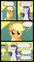 A rare rarity day Part II - Page 102 by BigSnusnu