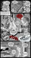 Aggro Magnet part 1 by jekylnhyde