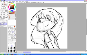 WIP? by PuccaNoodles2009