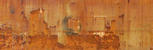 Rust Two by Daisuke-Paster