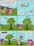 Go Fly A Kite, page 2 by KTurtle