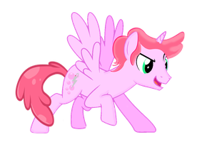 Prince Gumball MLP version by TwilighttsSparkless