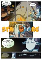 The Heart of Earth ch3 pg11 by YonYonYon