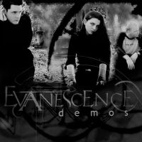 Demos CD by brockscence