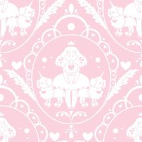 damask by mayakern
