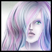 +Cotton Candy Rave+ by Sheena-X-Zelos