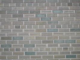 brick wall 1 by Exor-stock
