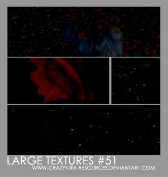 Large Textures .51 by crazykira-resources