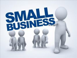 United Small Business by broadhealth