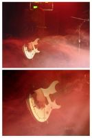 Stratovarius, House of Rock 09 by Wolverica