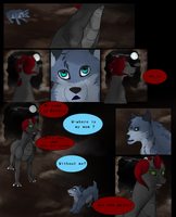TLOT pg.11 ENG by Tiger1996