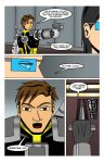 OR-Finale Page 5 by mja42x
