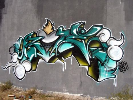 19-8-2006 by homeone