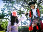APH: Come with me Milady by sabrelupe