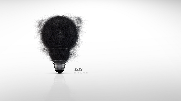 ISIS by QllM