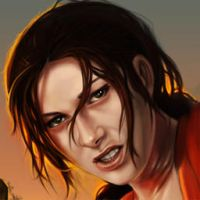 L4D Tag. by Kharnage