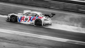 24h of Spa 250715_8 by ReneHenckens