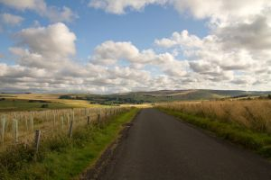 Northumberland Vista by parallel-pam