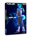 Skiploid VCV Release! by Pokeluver223