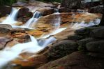 Stock: Minifalls Together by Celem