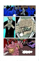 titus comic colors page 9 by westwolf270