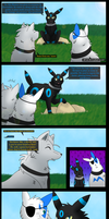 PMD - E6 - PG1 - Reset by Raven-Kane