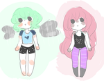 adopts [open] by weebadopts