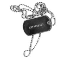 MN State Fair Dog-Tag by CrazyDave55811