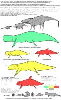 Tranqwhale Info-02 by mustache17