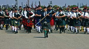 PIPERS by zootnik
