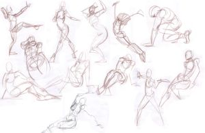 08.09.12 1 min figure drawings by 24movements