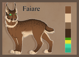 V.4 Faiare References by Plasticss
