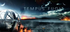 Tempus Fugit by neverdying