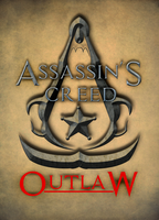Assassin's Creed - Outlaw by Althyra-Nex