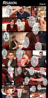 REUNION - Page 3(END) by xTh13teeNx