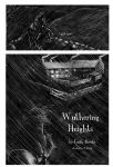 Wuthering Heights 1 by staticgirl
