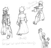 Old Character Sheet-Leo-3 by Leo-alostcause