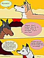 EDR pg2 by lonelycard