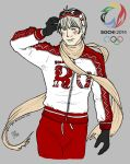 Winter Olympics -Russia by Dino-Myte