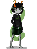 PC~CraptasticAdopts 2 by ForeverMuffin