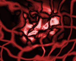 Carmine Cracked by twistedtechnolog