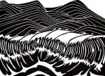 The Great Wave 1 by kaikolani