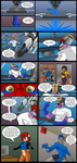 A Sly Encounter Part 25 by gameboysage