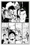 A page from rockers 4 Bks by 4u5